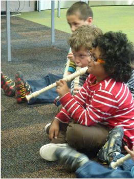 Percussion-ukulele-recorder-Music classes-music lessons-toddlers-preschoolers-kids-fun-group-individual