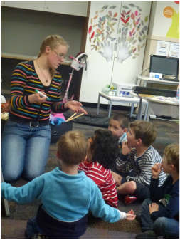 Music classes-kids-toddlers-preschoolers-recorder-ukulele-percussion-music instrument-fun