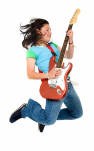 Wellington-Music classes-music lessons-piano-keyboard-drums-singing-guitar-bass-ukulele-drums-flute-recorder-saxophone-clarinet-mandolin-preschooler-kids-toddlers-fun-individual-group