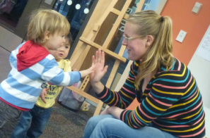 Music classes-toddlers-kids-preschoolers-fun-great-group-music activity